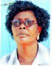 Loice Adhiambo Ouma